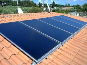 energie alternative 5 brunimpianti pistoia