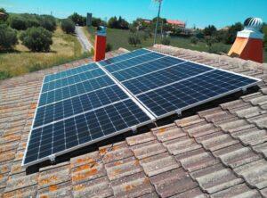 energie alternative 7 brunimpianti pistoia