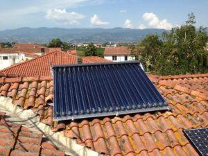 energie alternative brunimpianti pistoia